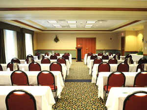 La Quinta Inn And Suites Springfield Airport Plaza, MO 65803 near Springfield-branson National Airport View Point 8