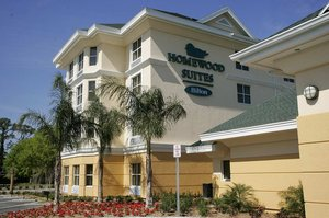 Homewood Suites , FL 32114 near Daytona Beach International Airport