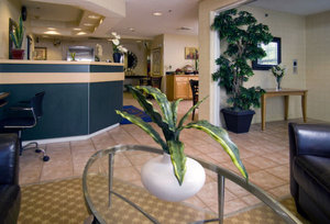 Jacksonville Hotel Plaza And Suites, FL 32218 near Jacksonville International Airport View Point 2