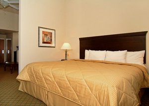Comfort Inn & Suites Airport, FL 33913 near Southwest Florida International Airport View Point 4