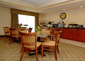 Comfort Inn & Suites Airport, FL 33913 near Southwest Florida International Airport View Point 3