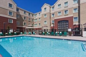 Staybridge Suites Natomas, CA 95834 Near Sacramento International Airport View Point 2