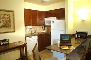 Staybridge Suites Natomas, CA 95834 Near Sacramento International Airport View Point 7