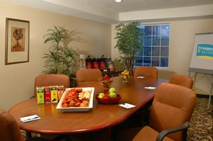 Staybridge Suites Natomas, CA 95834 Near Sacramento International Airport View Point 6