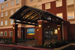 Staybridge Suites Natomas, CA 95834 Near Sacramento International Airport View Point 10