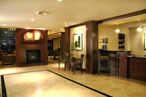 Staybridge Suites Natomas, CA 95834 Near Sacramento International Airport View Point 3
