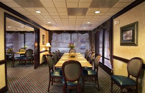 Best Western Dulles Airport Inn, VA 20166 near Washington Dulles International Airport View Point 8