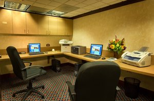 Best Western Dulles Airport Inn, VA 20166 near Washington Dulles International Airport View Point 7