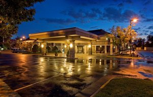 Best Western Dulles Airport Inn, VA 20166 near Washington Dulles International Airport View Point 10