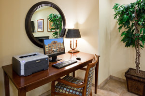 Candlewood Suites Milwaukee Airport - Oak Creek, WI 53154 near General Mitchell International Airport View Point 8