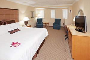 Crowne Plaza Louisville-Arpt Ky Expo Ctr, KY 40209 near Louisville International Airport (standiford Field) View Point 6
