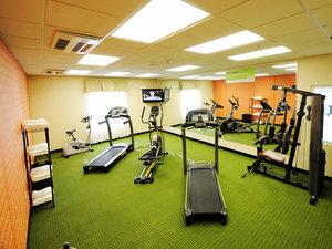La Quinta Inn Amp Suites Plainfield In Ind Airport Park