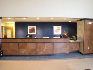 La Quinta Inn & Suites Plainfield, IN 46168 near Indianapolis International Airport View Point 2