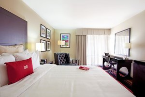 Crowne Plaza Hotel New Orleans-Airport, LA 70062 near Louis Armstrong New Orleans International Airport  View Point 7