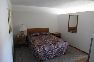 Seatac Crest Motor Inn, WA 98188 near Seattle-tacoma International Airport View Point 7