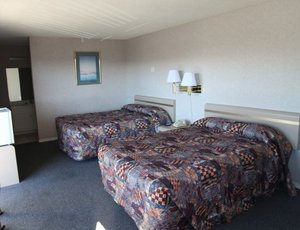 Seatac Crest Motor Inn, WA 98188 near Seattle-tacoma International Airport View Point 9