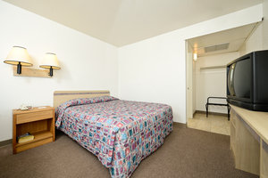 Americas Best Value Inn Dayton, OH 45414 near James M. Cox International Airport View Point 2