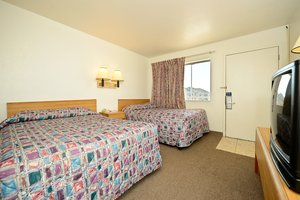 Americas Best Value Inn Dayton, OH 45414 near James M. Cox International Airport View Point 9