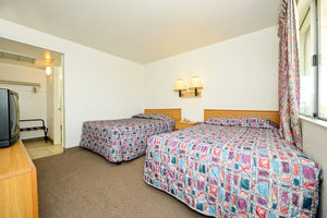 Americas Best Value Inn Dayton, OH 45414 near James M. Cox International Airport View Point 8