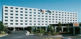 Holiday Inn, NY 13088