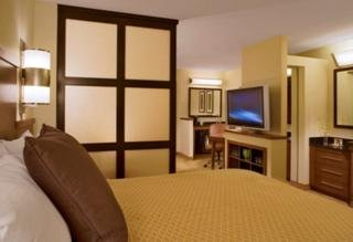 Hyatt Place Fort Lauderdale Cruise Port, FL 33316 near Fort Lauderdale-hollywood International Airport View Point 4