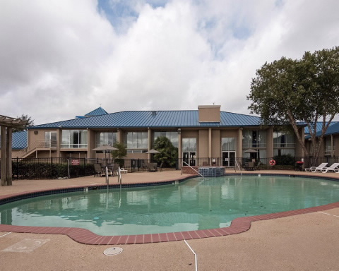 Rodeway Inn & Suites Shreveport, La 71109, near Shreveport Regional Airport View Point 6