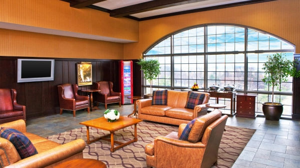Bwi Hotel Park Fly Packages