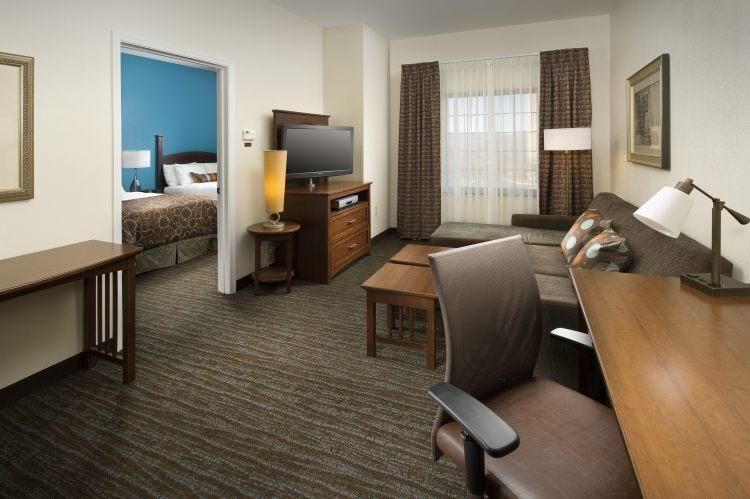 Staybridge Suites Baltimore Bwi Airport Baltimore Bwi