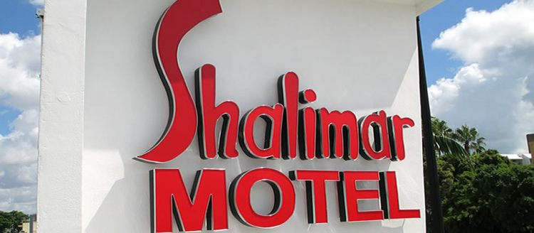 Shalimar Motel, Fl 22138 near Miami International Airport View Point 0