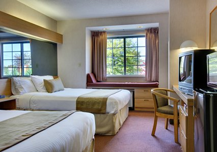 Econo Lodge Inn And Suites Greenville, SC 29615 near Greenville-spartanburg International Airport View Point 5