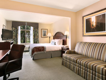Wingate By Wyndham Charleston, SC 29406 near Charleston International Airport / Charleston Afb View Point 2
