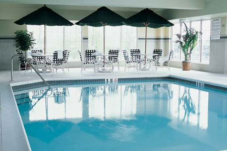 Country Inn & Suites By Radisson Newark Airport Nj, NJ 07201 near Newark Liberty International Airport View Point 3