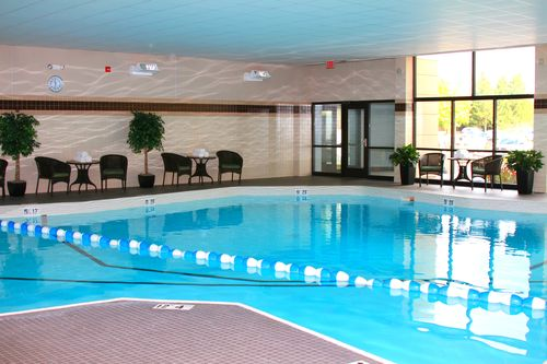 Staybridge suites syracuse liverpool ny syr airport park sleep hotels for Liverpool hotels with swimming pool