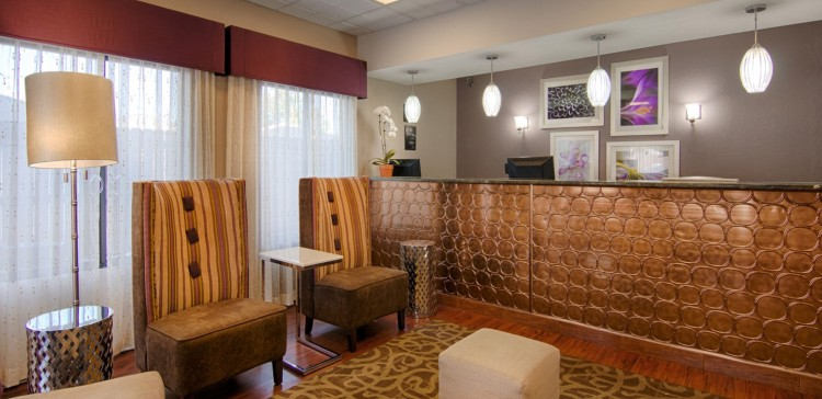 Best Western Plus O'Hare International South Hotel, IL 60131 near Ohare International Airport View Point 3