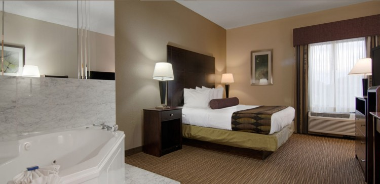 Best Western Plus O'Hare International South Hotel, IL 60131 near Ohare International Airport View Point 7