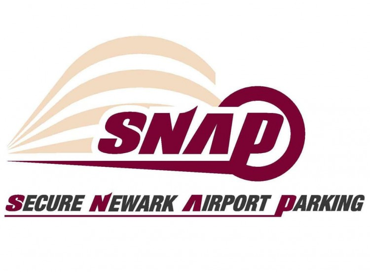SNAP Indoor Parking Garage, NJ  07114 near Newark Liberty International Airport View Point 1