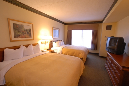 Country Inn & Suites By Radisson Newark Airport Nj, NJ 07201 near Newark Liberty International Airport View Point 2