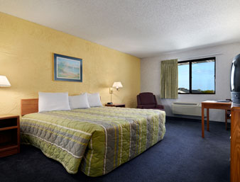 Motel 6 Elk Grove Village - O'Hare, IL 60007 near Ohare International Airport View Point 2