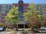 Holiday Inn, PA 18702 Near Wilkes-barre/scranton International Airport View Point 9