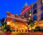 Embassy Suites Hotel El Segundo South