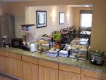 Travelodge Inn & Suites , FL 32218 Near Jacksonville International Airport View Point 5