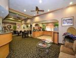 Ramada Inn Limited  North , OK 73108 Near Will Rogers World Airport View Point 6