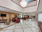 Hawthorn Suites Limited, TX 75063 Near Dallas-fort Worth International Airport View Point 4