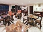 Hawthorn Suites Limited, TX 75063 Near Dallas-fort Worth International Airport View Point 2