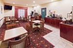 Country Inn & Suites , OK 74116 Near Tulsa International Airport View Point 4