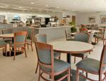 Baymont Inn & Suites , IA 50321 Near Des Moines International Airport View Point 5