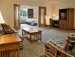 Baymont Inn & Suites , IA 50321 Near Des Moines International Airport View Point 2