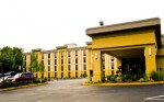 La Quinta Inn & Suites South Glen Burnie