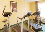 Quality Inn Merrimack, NH 03054 Near Manchester-boston Regional Airport View Point 3