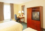 Quality Inn Merrimack, NH 03054 Near Manchester-boston Regional Airport View Point 4